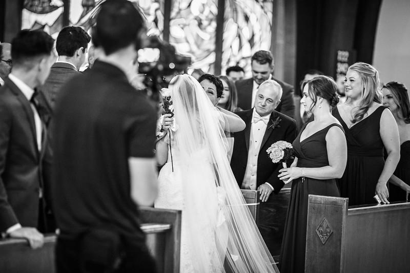 Gabriella_and_jack_ambler_philadelphia_wedding_image-403.jpg