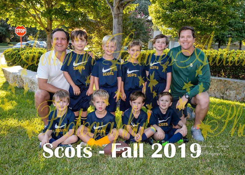 20191007 -#CO3 KB Scots