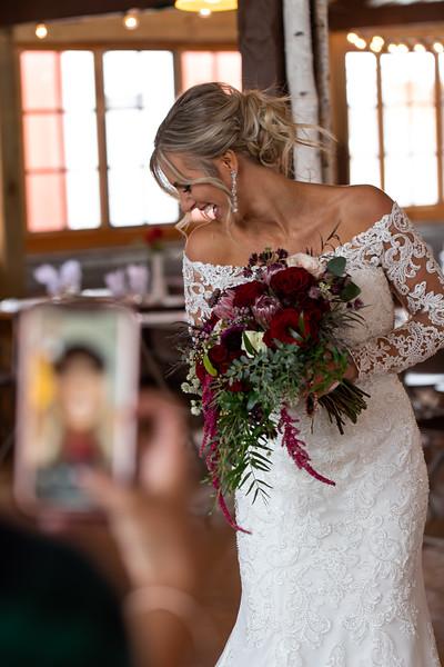 Blake Wedding-458.jpg
