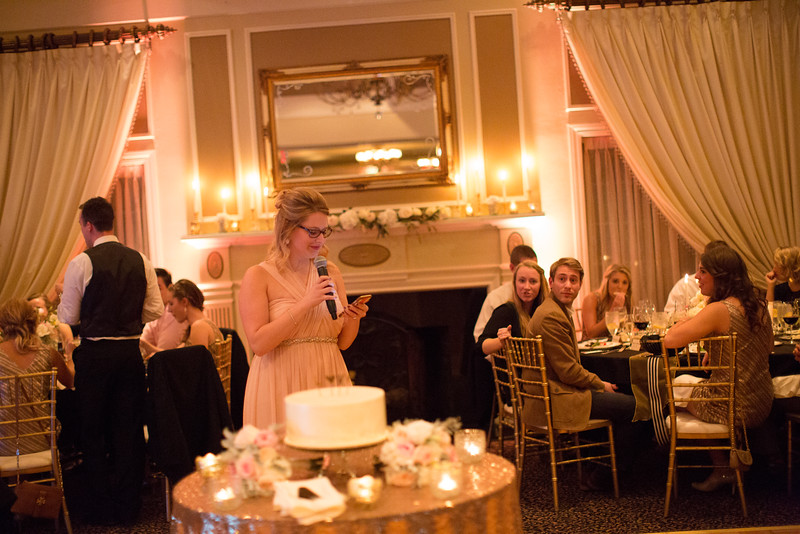 Torres Wedding _Reception  (143).jpg