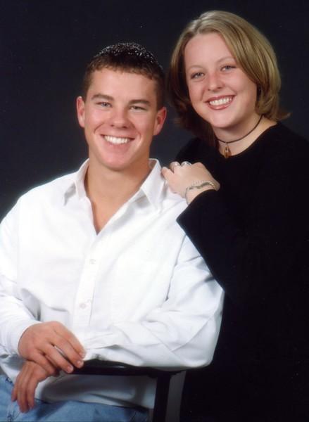 Nick and Katrina.jpg