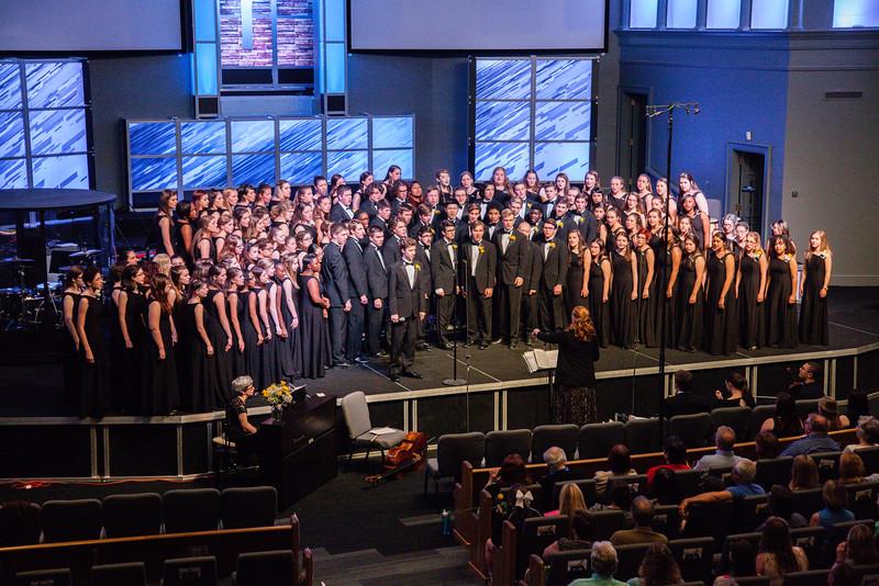 1120 Apex HS Choral Dept - Spring Concert 4-21-16.jpg