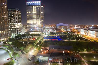 SIOP Houston