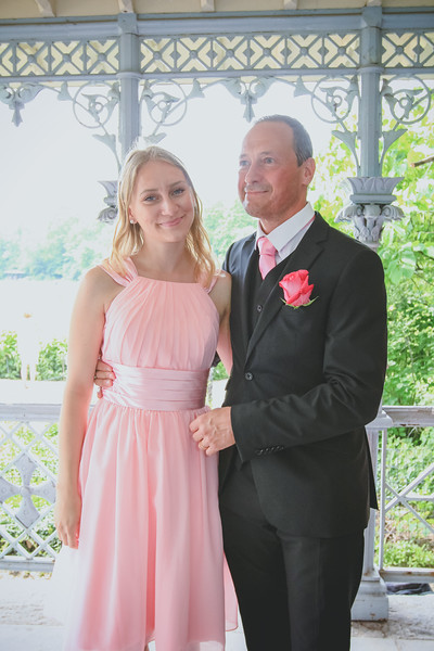 Inger & Anders - Central Park Wedding-68.jpg