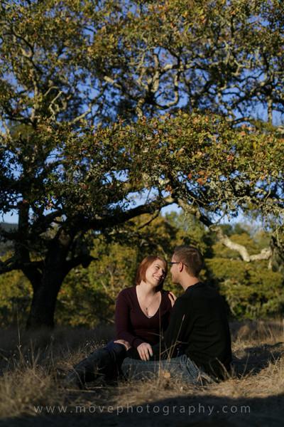 2013-10 Alicia and Matt-0070.jpg