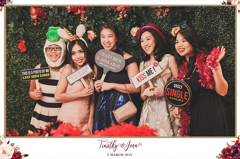 [2019.03.02] WEDD Timothy & Jean wB - (127 of 144).jpg