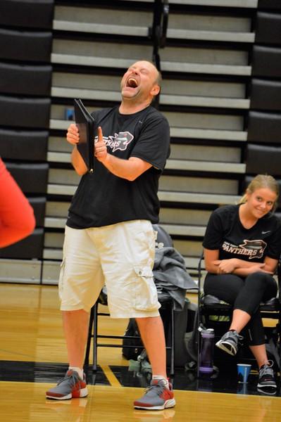 coach really happy.jpg