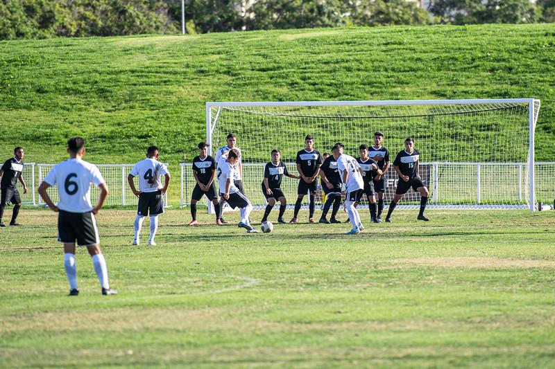 Soccer-M-2019-10-18-3805.jpg
