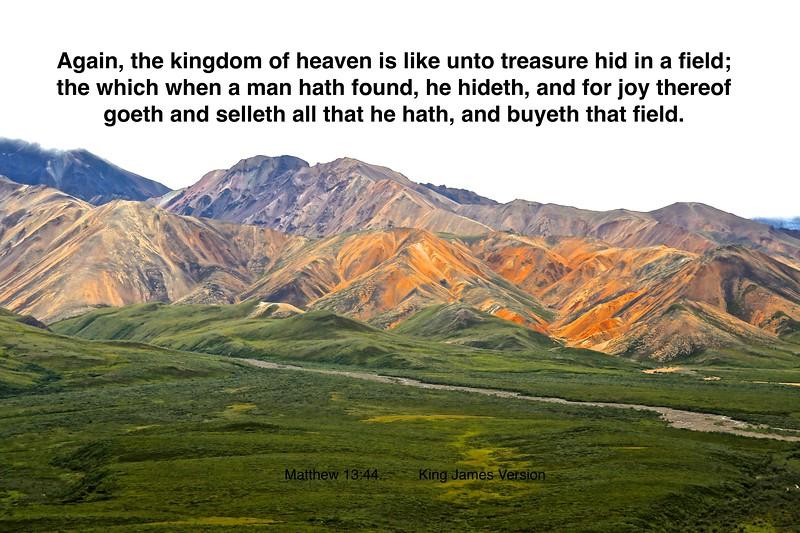 Matthew 13-44 g .JPG