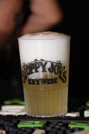 Sloppy Joes Sept 2010