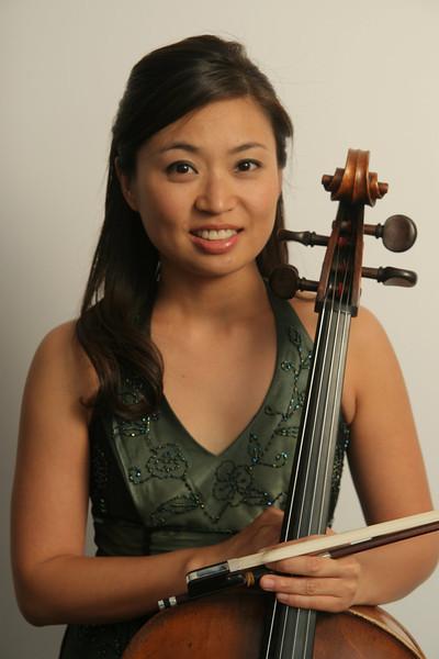 Julie Jung