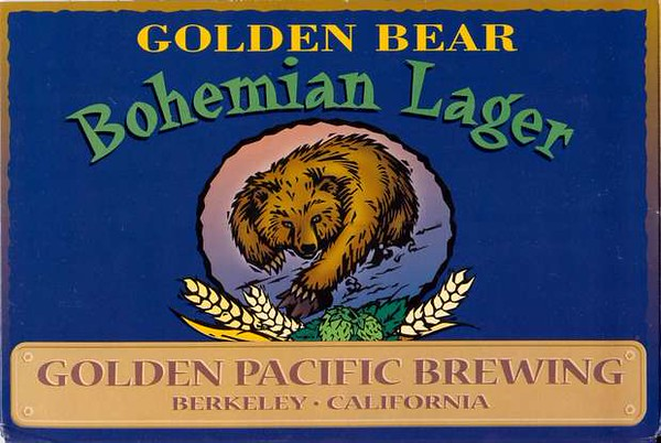 620_Golden_Bear_Bohemian_Lager.jpg