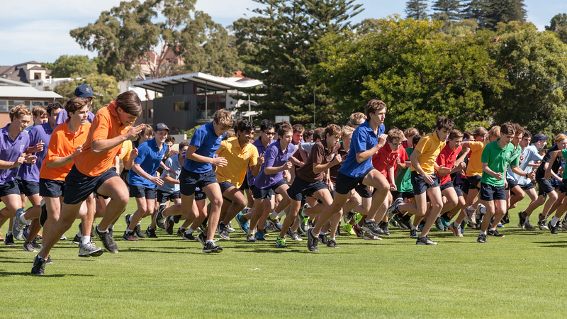 27 March SS CRoss Country  Scotch College 04.jpg