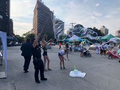 2019.08.06 National Night Out
