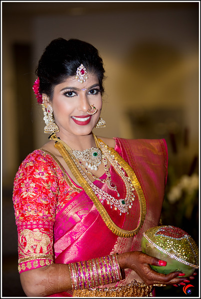 Anil-Sang-Wedding-346.jpg