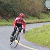 RS1608107 Colm Quinn