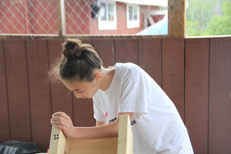 kars4kids_thezone_camp_GirlDivsion_workshops_WoodWorking (43).JPG