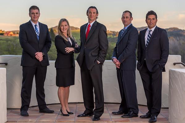 Caldera Medical Group