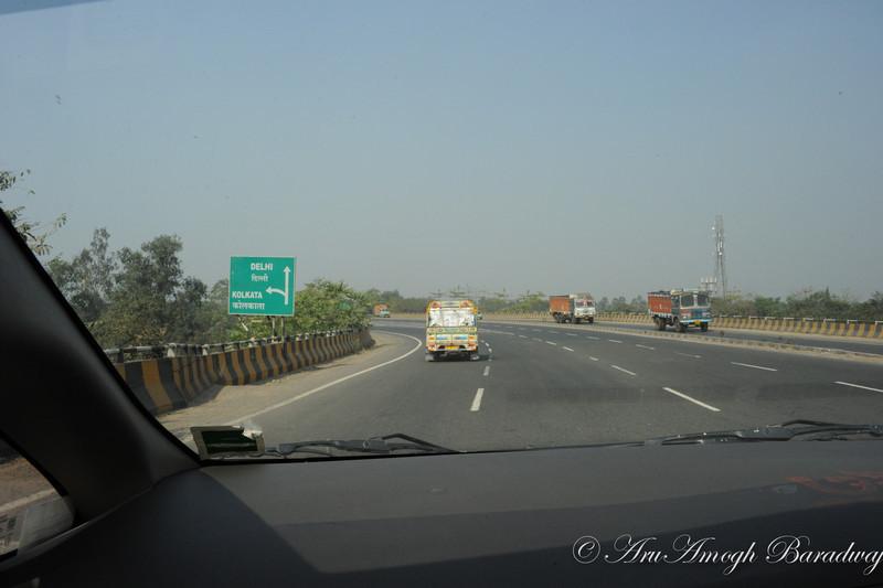 2012-01-23_DriveBack@SumitHomeKolkataIN_005.jpg