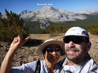 20120808 Mount Gibbs Summit Day
