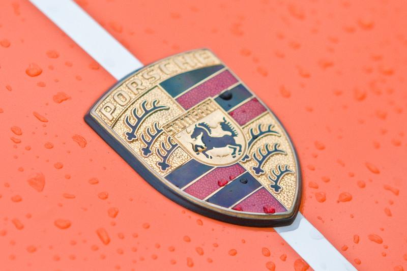Dana Point, Porsche, 2011, 356, Cars-41.jpg