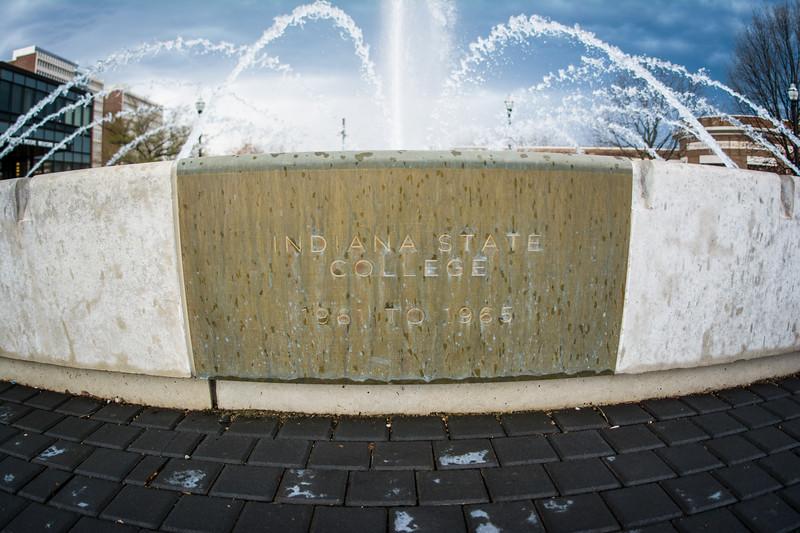 fountain_Gibbons-8485.jpg