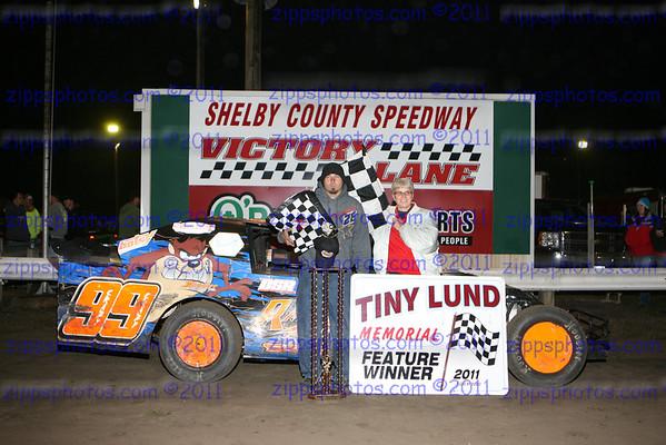 Tiny Lund 9-17-2011 SCS