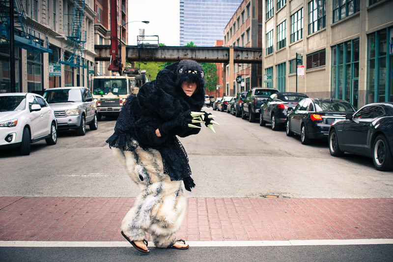 The Wild Downtown-187.jpg