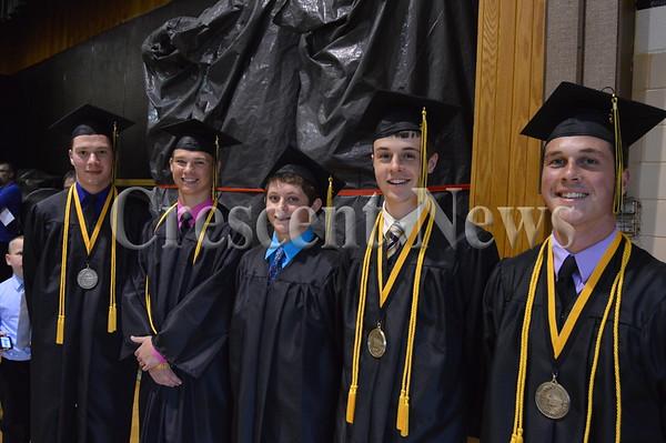 05-31-15 NEWS Fairview Graduation