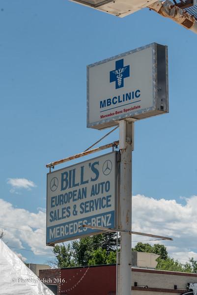 MB Clinic BBQ-155.jpg