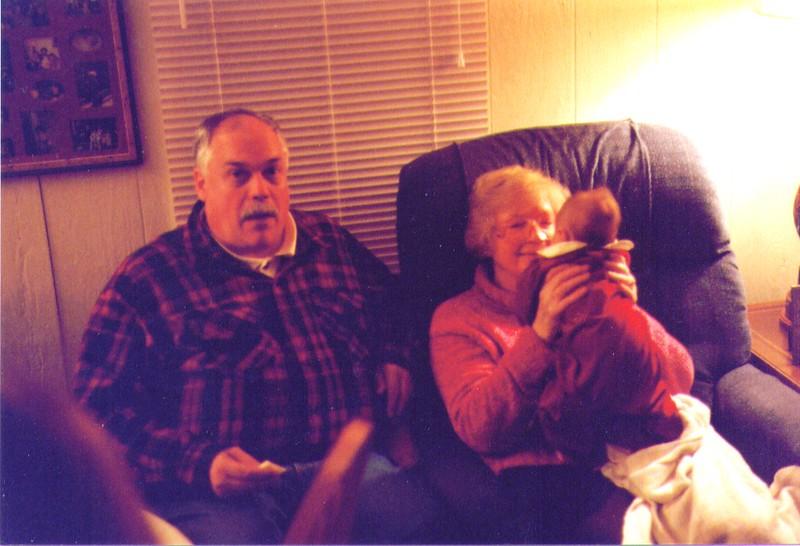 Mike, Bonnie &     .jpg