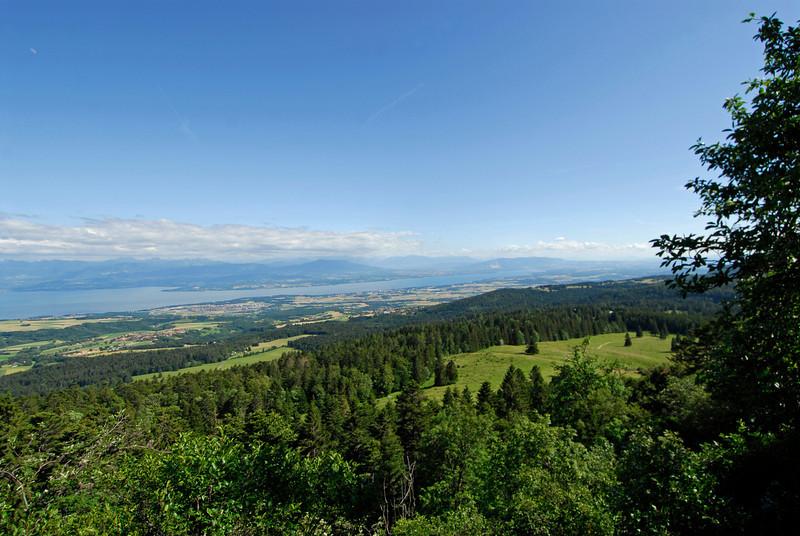 070626 7230 Switzerland - Geneva - Downtown Hiking Nyon David _E _L ~E ~L.JPG