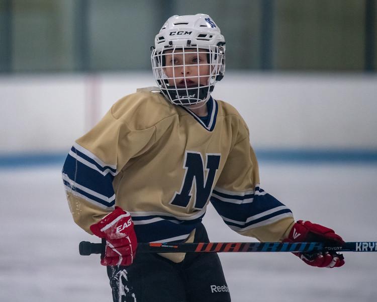 2019-Squirt Hockey-Tournament-242.jpg