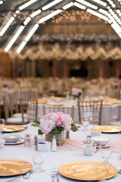 Knoxville-Wedding-Photographers-57.jpg