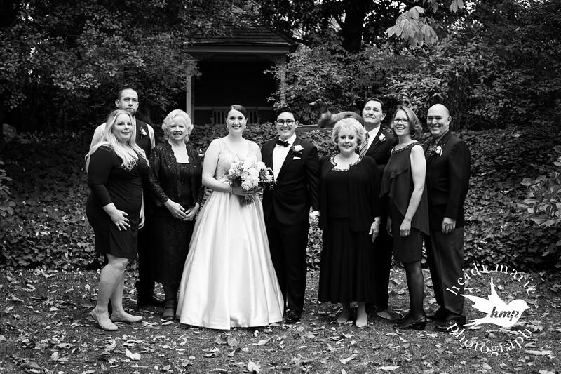 H&B_Wedding-291.jpg