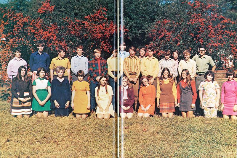 1972-0047.jpg
