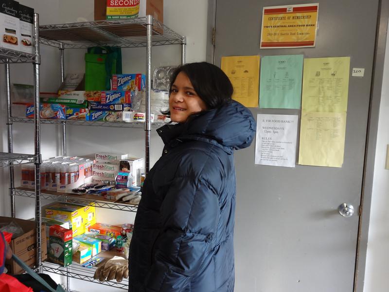 East Fir Food Bank 16.JPG