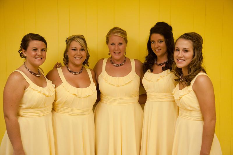 20100716_Wedding_0181.jpg