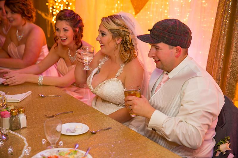Wedding HC-25.jpg