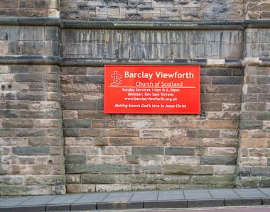 20180129 Barclay Viewforth Church Ashwood