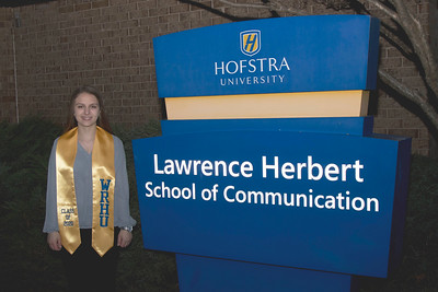 Presti Graduation Photos [1-20-21]