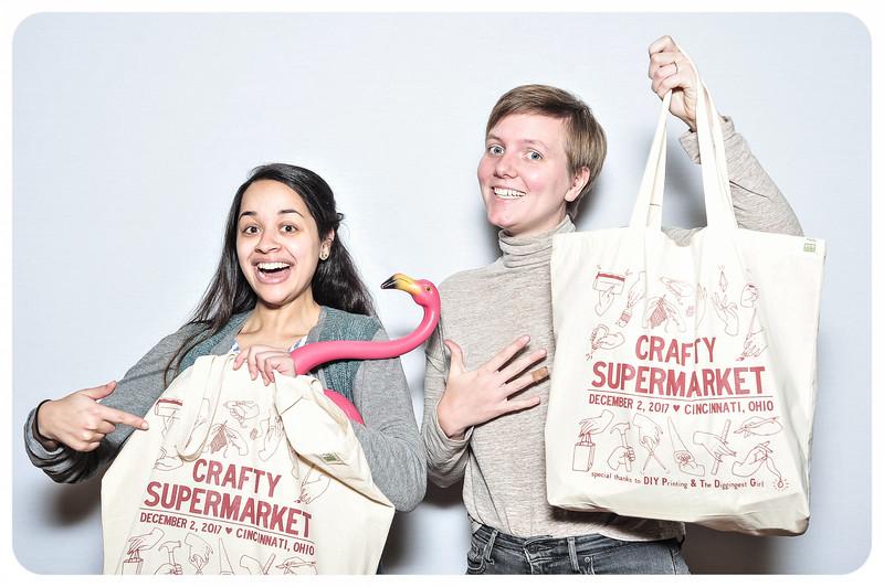 Crafty-Supermarket-Photobooth-59.jpg