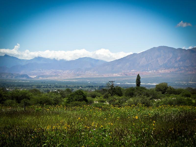 Cafayate 201202 Finca Las Nubes (46e).jpg
