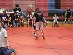 Wrestling 2007