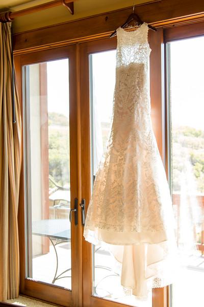 ryan-hender-videos-wedding-photography-1.jpg