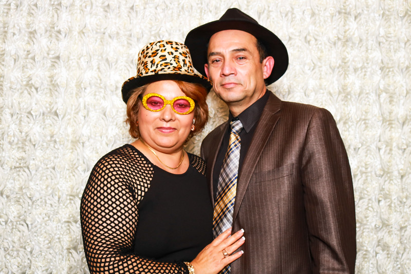 A Sweet Memory, Wedding in Fullerton, CA-212.jpg