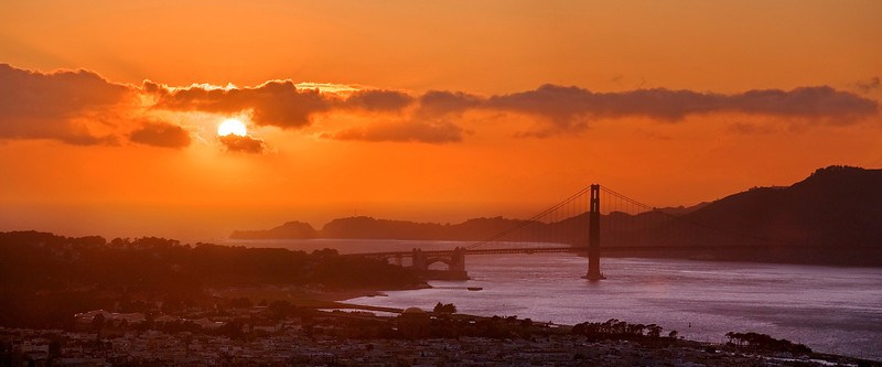 golden_gate_pano--2000.jpg