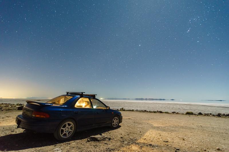 Subaru Stars-20150326-088.jpg