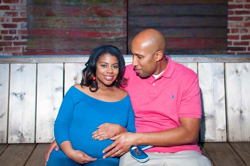 Fallon & Sam Maternity 114.jpg