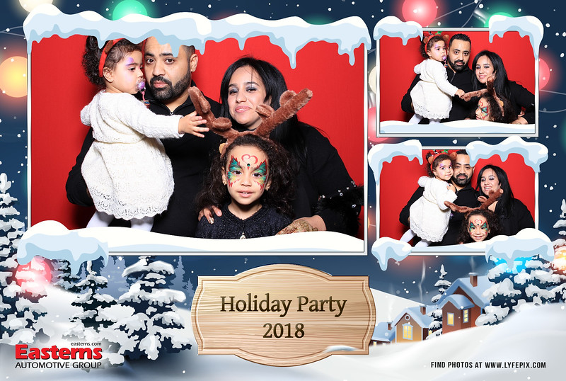 eastern-2018-holiday-party-sterling-virginia-photo-booth-212059.jpg